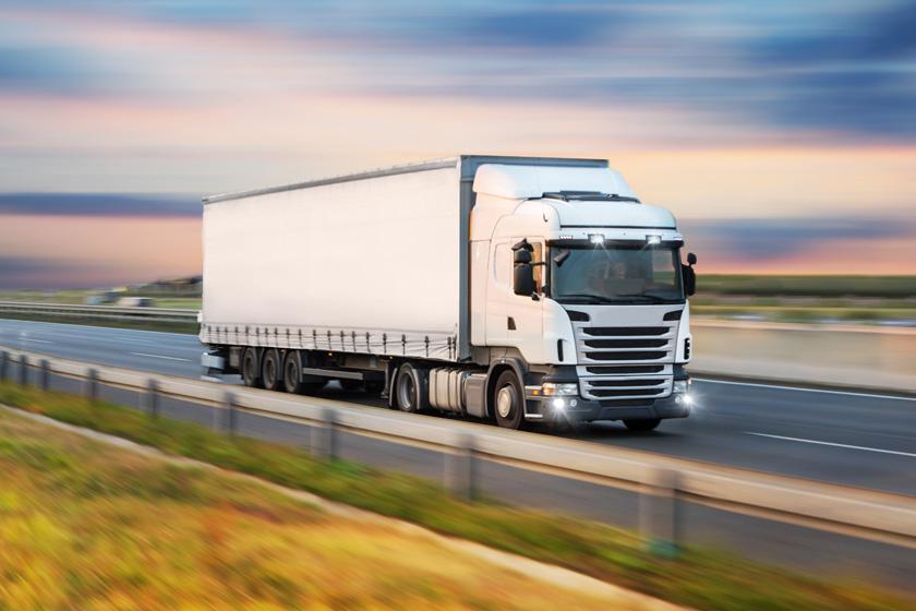 Trucks & Busses